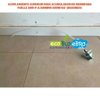 ACOPLAMIENTO-SUPERIOR-PARA-ACUMULADOR-DE-MEMBRANA-FUELLE-AMR-P-AAMRB90AMRB160--(IBAIONDO)-ecobioebro