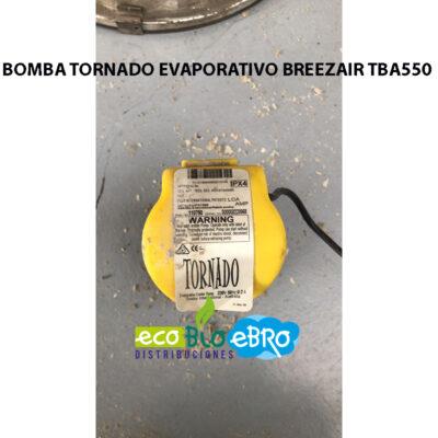 AMBIENTE-BOMBA-TORNADO-EVAPORATIVO-BREEZAIR-TBA550-ECOBIOEBRO