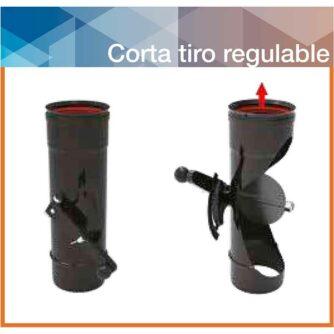 AMBIENTE-CORTA-TIRO-REGULABLE-ECOBIOEBRO