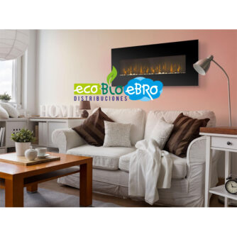 Ambiente-salon-(CHE-500)-ecobioebro