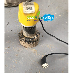 BOMBA-TORNADO-EVAPORATIVO-BREEZAIR-TBA550-ecobioebro