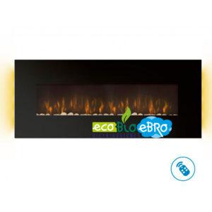 CHIMENEA-ELÉCTRICA-PANORÁMICA-DE-PARED-CON-LUZ-LED-7-COLORES-AMBIENTAL-(CHE-500)-ecobioebro