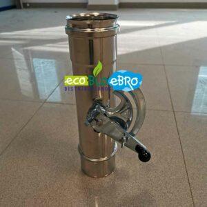 CORTA-TIRO-REGULABLE-(INOX-316)-ecobioebro