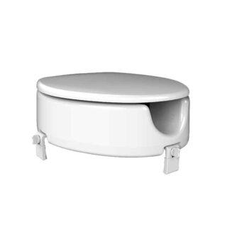 Elevador-con-apertura-higiénica-y-tapa-Duroplast-ecobioebro