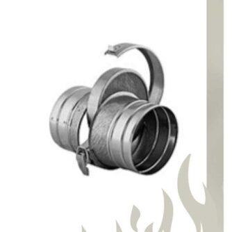 FILTRO-METÁLICO-PARA-CANALIZACIONES-REGISTRABLE-ecobioebro