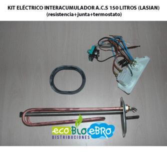 KIT-ELÉCTRICO-INTERACUMULADOR-A.C.S-150-LITROS-(LASIAN)-(resistencia+junta+termostato)-ECOBIOEBRO