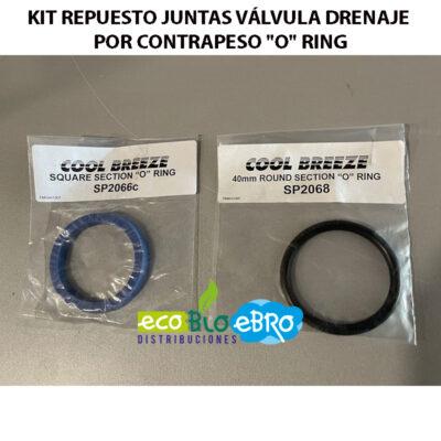 KIT-REPUESTO-JUNTAS-VÁLVULA-DRENAJE-POR-CONTRAPESO-'O'-RING-ecobioebro