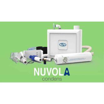 Kit-de-nebulización-para-calderas-de-condensación-NUVOLA-CONDENS ecobioebro