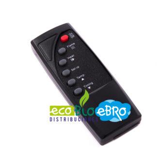 MANDO-A-DISTANCIA-CHIMENEA-ELÉCTRICA-PANORÁMICA-CON-LUZ-LED-AMBIENTAL-FRONTAL-EFECTO-ESPEJO-(CHE-510)-ecobioebro