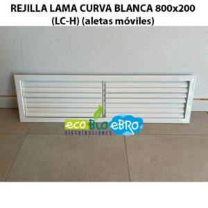 REJILLA-LAMA-CURVA-BLANCA-800x200-(LC-H)-(aletas-móviles)-ecobioebro