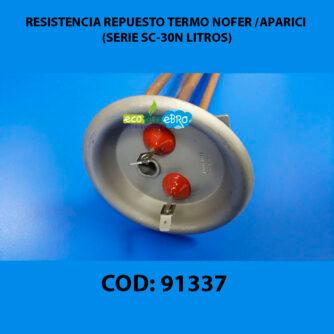 RESISTENCIA-REPUESTO-TERMO-NOFER-APARICI-(SERIE-SC-30N-LITROS)-ecobioebro