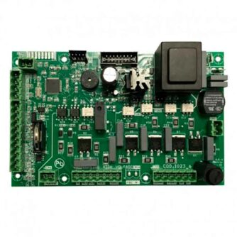 TARJETA-DE-CONTROL-ECO147100102021 ecobioebro