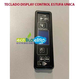 TECLADO-DISPLAY-CONTROL-ESTUFA-UNICA-ecobioebro