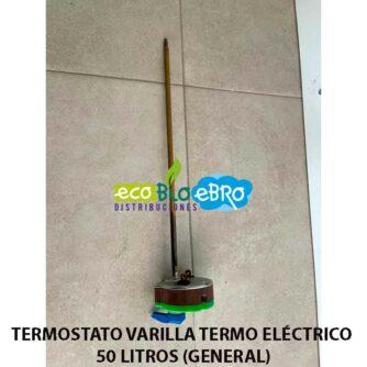 TERMOSTATO-VARILLA-TERMO-ELÉCTRICO-50-LITROS-(GENERAL)-ecobioebro