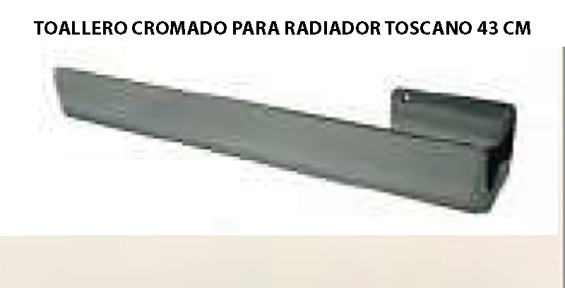 TOALLERO-CROMADO-PARA-RADIADOR-TOSCANO-43-CM-ecobioebro