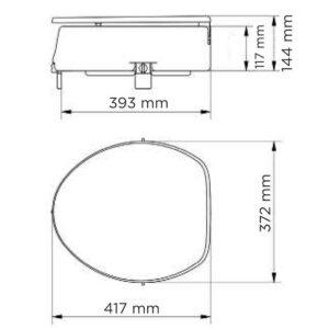 dimensiones-Elevador-con-apertura-higiénica-y-tapa-Duroplast-ecobioebro