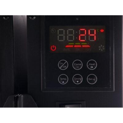 display-CHIMENEA-ELÉCTRICA-PANORÁMICA-CON-LUZ-LED-AMBIENTAL-FRONTAL-EFECTO-ESPEJO-(CHE-510)-ecobioebro