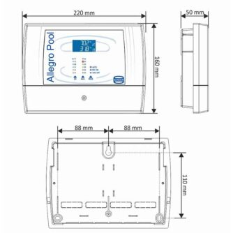 esquema-allegro-pool-ecobioebro