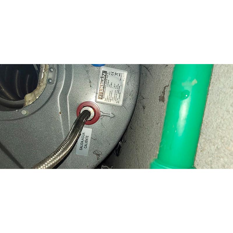 etiqueta-interacumulador-lasian-150-litros-ecobioebro