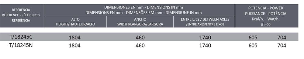 ficha-tecnica-toscano-ecobioebro