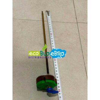 medidas termostato-con-vaina-general-ecobioebro