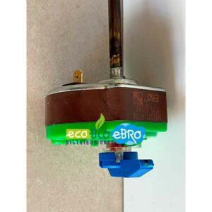 vista-termostato-con-vaina-general-ecobioebro