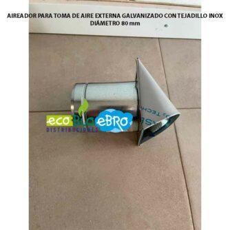 AIREADOR-PARA-TOMA-DE-AIRE-EXTERNA-GALVANIZADO-CON-TEJADILLO-INOX-ecobioebro