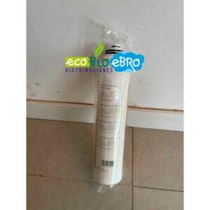 AMBIENTE-RECAMBIO-FILTRO-DE-AGUA-FT-LINE-89-ecobioebro