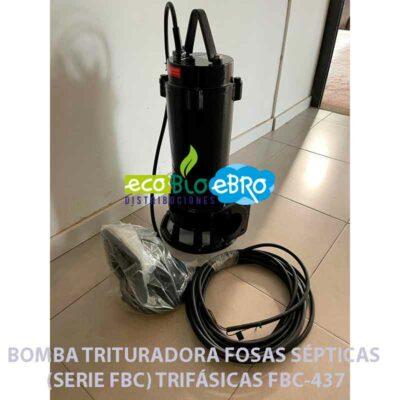 BOMBA-TRITURADORA-FOSAS-SÉPTICAS-(SERIE-FBC)-TRIFÁSICAS-FBC-437-ecobioebro