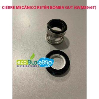 CIERRE-MECÁNICO-RETÉN-BOMBA-GUT-(GVM896T)-ecobioebro