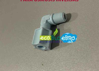 CODO-ANTIRRETORNO-18'-M-x-14'-T-PARA-OSMOSIS-INVERSAS ecobioebro