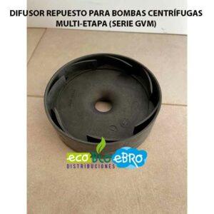 DIFUSOR-REPUESTO-PARA-BOMBAS-CENTRÍFUGAS-MULTI-ETAPA-(SERIE-GVM)-ecobioebro