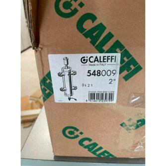 EMBALAJE-548009-CALEFFI-ECOBIOEBRO