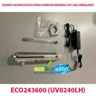 EQUIPO-ULTRAVIOLETA-PARA-OSMOSIS-INVERSA-(UV-LED)-KINGLIGHT-ecobioebro