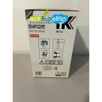 Embalaje-Pulverizador-especial-para-productos-disolventes-y-aceites-HC-(1.5-Litros)-ecobioebro