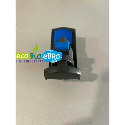 FC-2203-(WP2203LD)-ECOBIOEBRO