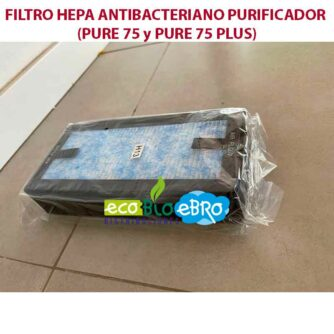 FILTRO-HEPA-ANTIBACTERIANO-PURIFICADOR-(PURE-75-y-PURE-75-PLUS)-ecobioebro