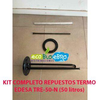 KIT-COMPLETO-REPUESTOS-TERMO-EDESA-TRE-50-N-(50-litros)-ecobioebro