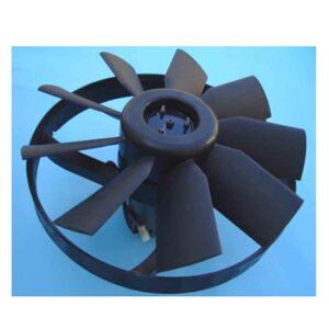 Motoventilador-completo-para-FDQA-500D,-CA-QA-240S-y-CAQA-255-Top-ecobioebro
