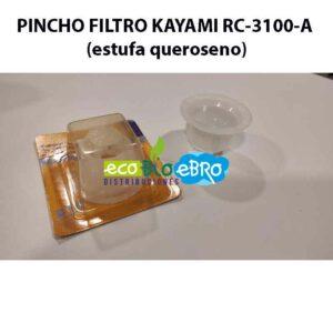 PINCHO-FILTRO-KAYAMI-RC-3100-A-(estufa-queroseno)-ecobioebro