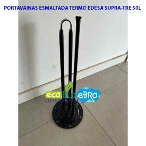 PORTAVAINAS-ESMALTADA-TERMO-EDESA-SUPRA-TRE-50L-ecobioebro