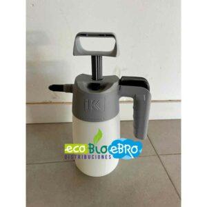 Pulverizador-especial-para-productos-disolventes-y-aceites-HC-(1.5-Litros)-ecobioebro