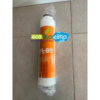 RECAMBIO-FILTRO-DE-AGUA-FT-LINE-89-ecobioebro