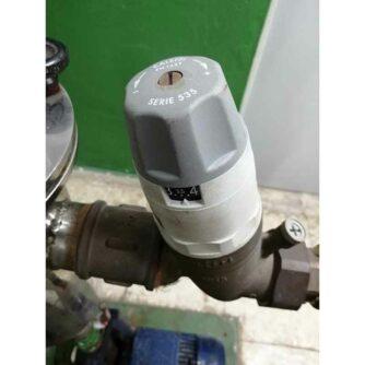 Reductor-de-presión-con-cartucho-monobloque-extraíble-535080-(CALEFFI)-ecobioebro