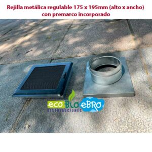 Rejilla-metálica-regulable-175-x-195mm-(alto-x-ancho)-con-premarco-incorporado-ecobioebro