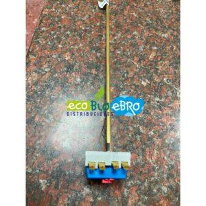TERMOSTATO-VARILLA-TERMO-ELÉCTRICO-ARISTON-(6x445-mm)-ecobioebro