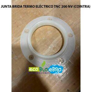 VISTA-JUNTA-BRIDA-TERMO-ELÉCTRICO-TNC-200-NV-(COINTRA)-ecobioebro