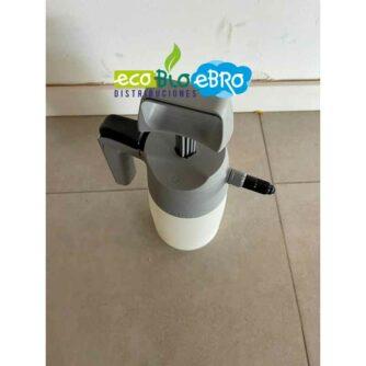 VISTA-SUPERIOR-Pulverizador-especial-para-productos-disolventes-y-aceites-HC-(1.5-Litros)-ecobioebro