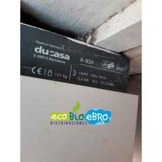 acumulador-ducasa-8-horas-A-834-3.4-kw-ecobioebro