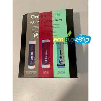 ambiente-pack-premium-greenfilter-ecobioebro